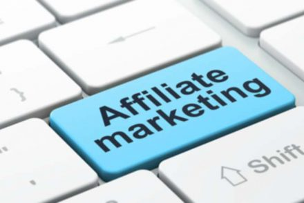 porn affiliate marketing