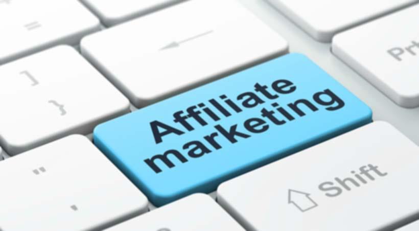 porn affiliate marketing