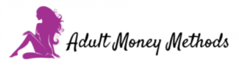 Adult Money Methods