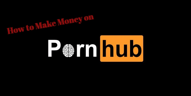 How much does pornhub pay