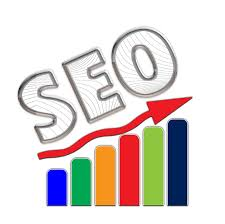 adult website seo
