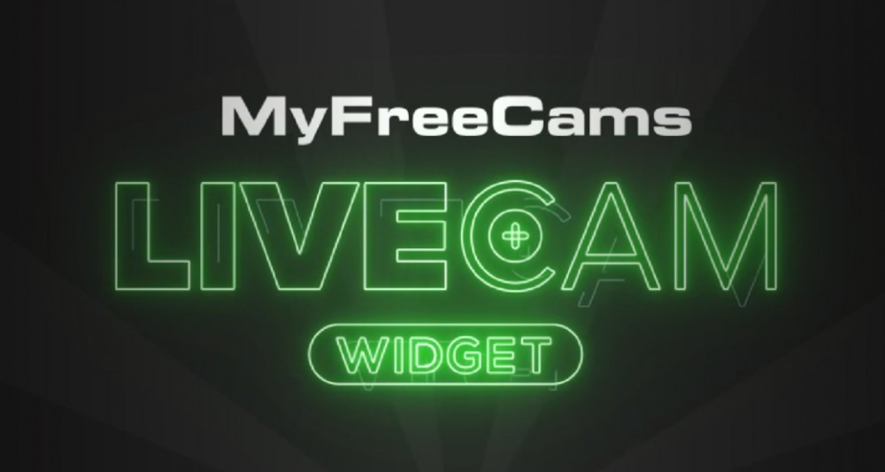 how to make money with MyFreeCams