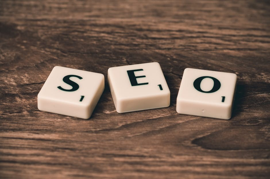 Adult Site SEO: The Ultimate Guide in 2019