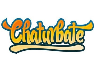 How to Make Money on Chaturbate as an Affiliate or a Webcam Model