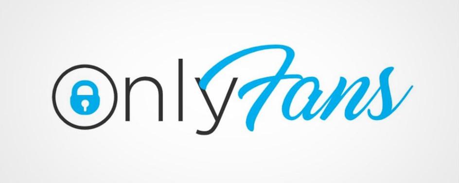 onlyfans paymet processor