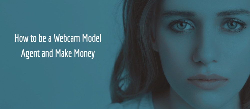 web modeling jobs