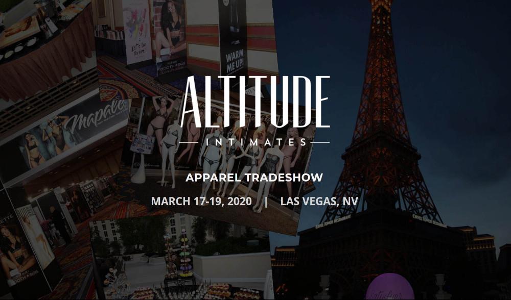 altitude show