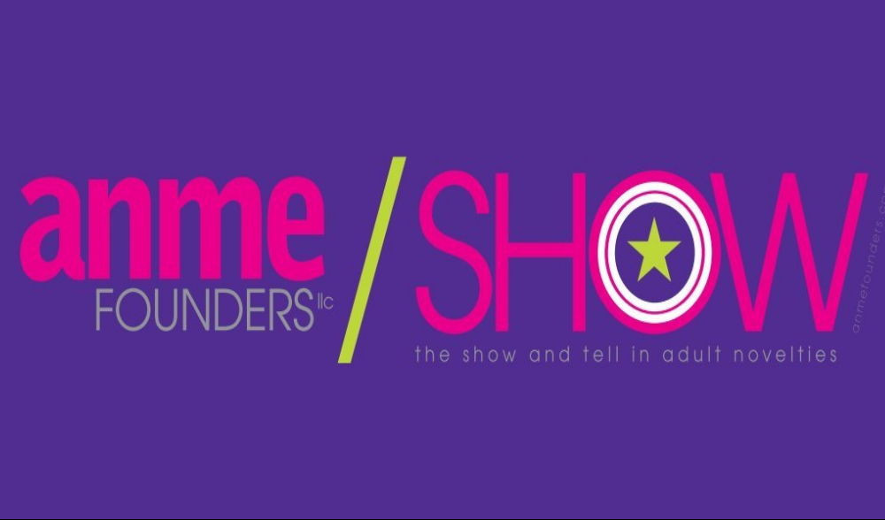 anme founders show